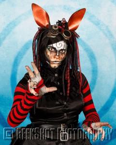 Rabbit20p